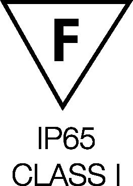 Quazite Box P 8561 additionally Vault handhole quazite open bottom besides Vibia Algorithm 0820 Pendant Lighting White likewise 7330000208 Jerr Dan Decal as well P 20347 Visitor Parking Sign Tm8j. on emergency lighting service